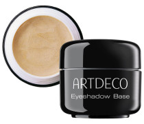 Eyeshadow Base Lidschatten 5.0 ml