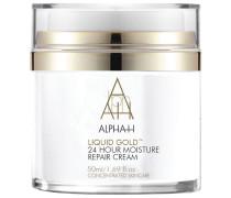 50 ml 24H Moisture Repair Cream Gesichtscreme
