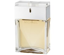 100 ml  Damendüfte Signature Women Eau de Parfum (EdP)  gelb