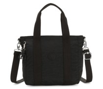 Basic Asseni Mini Shopper Tasche 24 cm