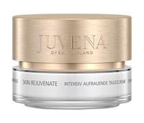 50 ml  Intensive Nourishing Day Cream - dry to very skin Gesichtscreme