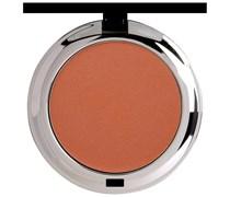 10 g Autum Glow Compact Blush Rouge