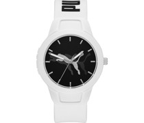 -Uhren Analog Quarz One Size 88235061