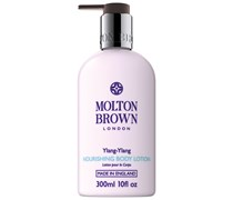 300 ml Ylang Nourishing Body Lotion Körperlotion