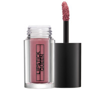 Mauve Macaron Lipdulgence Velvet Lip Powder Lippenstift 7ml
