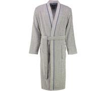 Bademantel Kimono Sense 3609 sand - 31