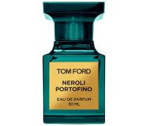 30 ml Eau de Parfum 30ml