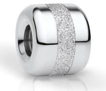 -Charm Edelstahl One Size 87865711