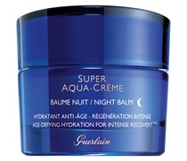 50 ml Night Cream Gesichtscreme