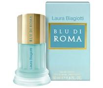 50 ml  Blu di Roma Eau de Toilette (EdT)