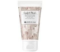 75 ml  Comfort Mood Silky Vanilla Hand Cream Handcreme