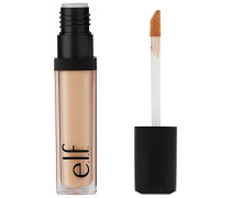 Light Concealer 6.5 ml