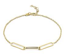 Aidee Armband - 585 Gold / 14 Karat