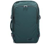 Adventure Cabin Bag ADV Pro 32L Rucksack 46 cm Laptopfach