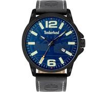 -Uhren Analog Quarz One Size 88254007
