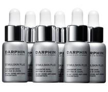 Seren Hautpflege Anti-Aging Gesichtsserum 30ml