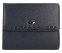 Soave Geldbörse RFID Leder 13 cm