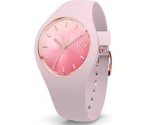 -Uhren Analog Quarz One Size 87558487
