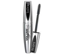 Mascara Augen-Make-up 8ml