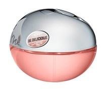 100 ml  Be Delicious Fresh Blossom Eau de Parfum (EdP)