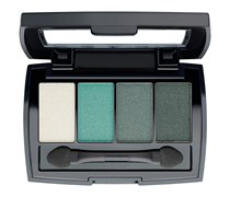 6 g Nr. 328 - Mermaid Blue Shades Color Catch Eye Palette Lidschatten
