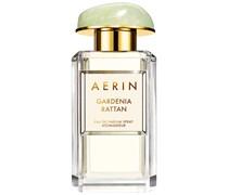 50 ml  AERIN - Die Düfte Gardenia Rattan Eau de Parfum (EdP)