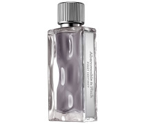 50 ml  First Instinct Eau de Toilette (EdT)