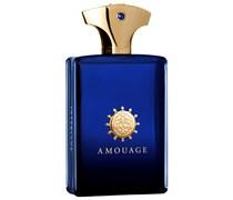 50 ml Interlude Man Eau de Parfum (EdP)  für Frauen und Männer