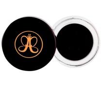 Augenbrauenfarbe Augen Augenbrauenpuder 4g Schwarz