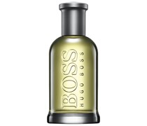 100 ml  After Shave