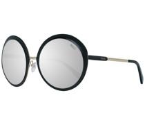 Hochwertige Sonnenbrillen 100% UVA & UVB