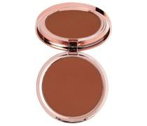 Teint Make-up Bronzer 15.5 g