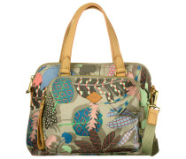 Handbag Nori Green S Tasche