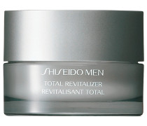 Total Revitalizer