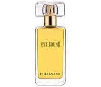 50 ml  Spellbound_(HOLD) Spellbound Eau de Parfum (EdP)
