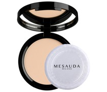 Puder Gesichts-Make-Up 9g