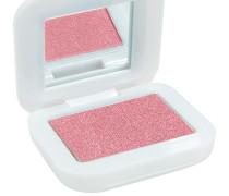 Pink Punch Lidschatten 1.9 g