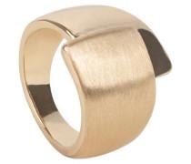 Xl Ring