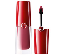 Nr. 507 Lipgloss 3.9 ml