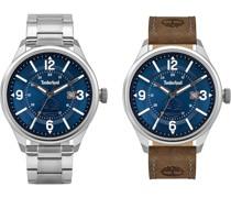 -Uhren Analog Quarz One Size 88253949