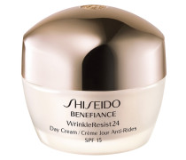 50 ml Day Cream SPF 15 Gesichtscreme