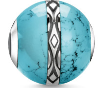 -Bead 925er Silber One Size 87658589