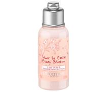 Cherry Blossom Shimmering Lotion Bodylotion 75ml