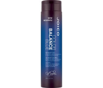 Color Balance Blue Shampoo