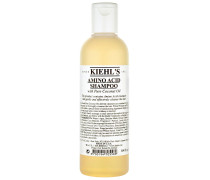 Shampoos & Conditioner Haare Haarshampoo 250ml
