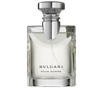 Eau de Toilette (EdT) 50.0 ml