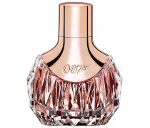 007 for Women II Eau de Parfum 30ml