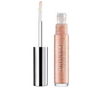 Glittery Dream Lipgloss 6.0 ml