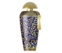 Murano Exclusiv - Arabesque EdP 100ml