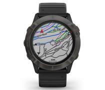 Fenix Smartwatch